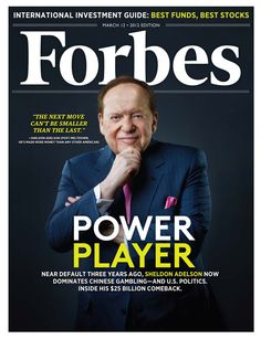 56 Best Forbes Magazine Covers images  82ecba794a