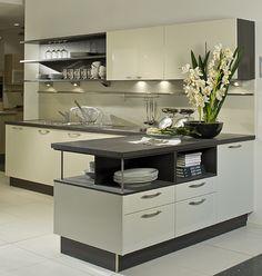 Galerie - H&L Küchen Design