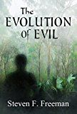 Free Kindle Book -   The Evolution of Evil (The Blackwell Files Book 6) Check more at http://www.free-kindle-books-4u.com/mystery-thriller-suspensefree-the-evolution-of-evil-the-blackwell-files-book-6/