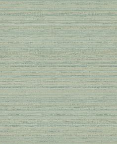 Потрясающая новая коллекция обоев REUNITED от голландской фирмы EIJFFINGER...👍👍👍  (скоро в продаже) Magnificent new wallpaper collection REUNITED from EIJFFINGER of Holland...👍👍👍 www.graffiti.od.ua