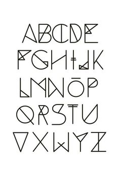 Aug 2013 - Alphabet Style several pretty cute. See more ideas about Cross stitch alphabet, Cross stitch and Alphabet style. Calligraphy Fonts, Typography Fonts, Style Alphabet, Letras Cool, Free Typeface, Typeface Font, Journal Fonts, Journaling, Lettering Styles