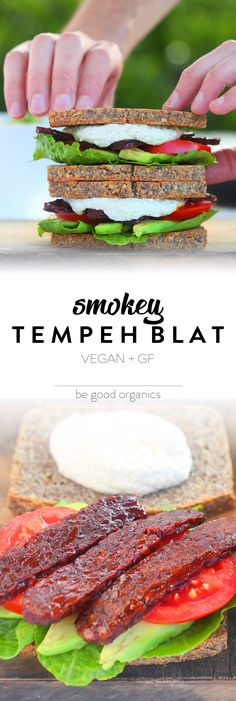 1507 best vegan food galore images on pinterest vegan recipes food and vegan food