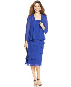 s l fashions long dresses 7 inches
