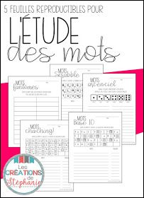 Discover recipes, home ideas, style inspiration and other ideas to try. Kindergarten Classroom Management, Classroom Procedures, Classroom Management Strategies, Classroom Activities, Management Tips, French Teaching Resources, Teaching French, Teaching Tools, Math Resources