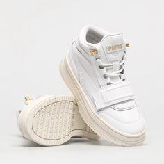 Air Force Sneakers, Nike Air Force, Sneakers Nike, Boots, Women, Fashion, Nike Tennis, Shearling Boots, Moda