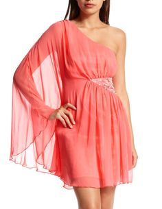 I loved this dress so much :( WHY didn't I get it??