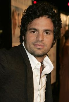 pictures of mark ruffalo | mark ruffalo sou fã nomes alternativos mark alan ruffalo data de ...                                                                                                                                                     Más