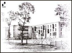Music school made in DOMIN Radom drawing school / Szkoła muzyczna wykonana w szkole rysunku DOMIN Radom https://web.facebook.com/DominRadom?_rdr