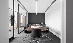 Mim Design | Little Group Office