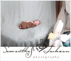 Behind the scenes - preparing for a newborn shoot. www.samanthajacksonphotography.co.za Studio in Table View, Cape Town Professional Photographer based in Cape Town Samantha Jackson Photography Specialising in Newborns, Glamour Boudoir, Family, Cake Smashes, Weddings, Couple & Engagement shoots. Corporate shoots and product photography