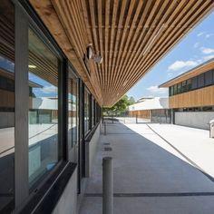 School Design | Learnist