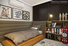 regram @pg.arquitetura 3D e Projeto - Proposta para quarto do filho!! - Apartamento em João Pessoa!!!✔️✔️ #arquitetura #decor #design #arq #project #work #amooquefaço #joaopessoa #paraiba #arquitectura #interiordesign #brazil #decoracao #fotografia #picture #urban #constructionworker #construction #BlogDaDecoracao #decorBrasil #casas #residencia #fachadas #3d #vray #sala #concreto #wallpaper #moveis #iluminacao