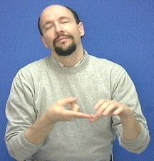 """""""go-to-bed"""" American Sign Language (ASL) English Sign Language, Sign Language Basics, Sign Language Phrases, Sign Language Alphabet, Sign Language Interpreter, British Sign Language, Learn Sign Language, Learning A Second Language, Learning Asl"""