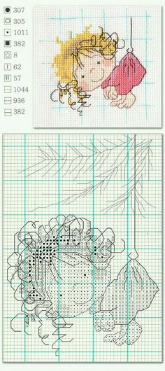 Thrilling Designing Your Own Cross Stitch Embroidery Patterns Ideas. Exhilarating Designing Your Own Cross Stitch Embroidery Patterns Ideas. Xmas Cross Stitch, Cross Stitch For Kids, Cross Stitch Love, Cross Stitch Kits, Cross Stitch Charts, Cross Stitch Designs, Cross Stitching, Cross Stitch Embroidery, Embroidery Patterns