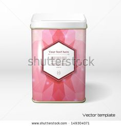 Polygons Stock Photos, Polygons Stock Photography, Polygons Stock Images : Shutterstock.com