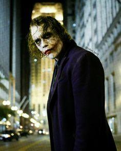 Der Joker, Heath Ledger Joker, Joker Dc, Joker And Harley Quinn, Joker Photos, Joker Images, Joker Hd Wallpaper, Joker Wallpapers, Dc Comics