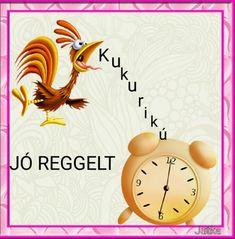 Wall Sticker, Clock, Watch, Clocks