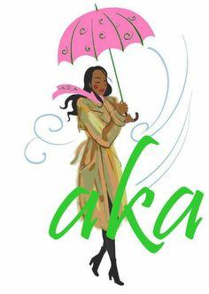 inc george mason university oi aka yahoo com last updated june 25 2008 Aka Sorority, Alpha Kappa Alpha Sorority, Sorority Life, Founders Day, Pink Apple, Everything Pink, Girl Swag, Green Life, Pretty In Pink