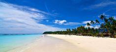 Boracay, Philippines <3