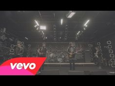 Mumford & Sons - Believe (Live) - YouTube...oh my god...I am OOOObsessed with this song...It is bittersweet and peeeeeeeeeerfect....