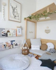 Amazing Montessori Bedroom Design For Happy Kids bedroom Bedroom Layouts, Bedroom Themes, Bedroom Decor, Nursery Decor, Baby Bedroom, Girls Bedroom, Master Bedroom, Bedroom For Kids, Toddler Bedroom Ideas