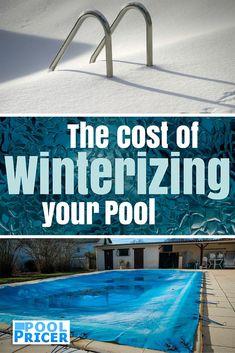 100 Pool Pricer Articles Ideas Pool Swimming Pools Backyard Swimming Pools