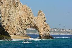 Cabo San Lucas Los Arcos 2 - México - Cabo San Lucas Baja California Sur