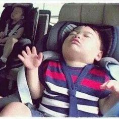 Hahahaaaa..Manse! Superman Kids, Song Triplets, Twins, Songs, Korea, Cute, Beauty, Babies, Babys