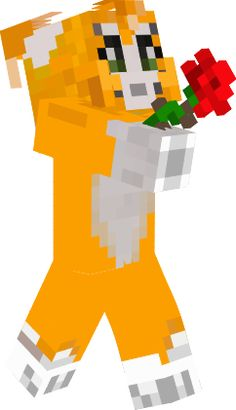 O MY GOSH i love stampy cat so much i know he lives in englend my nanna is going to Enland so she might meet him!!!!!!!!!!!!!!!!!!!