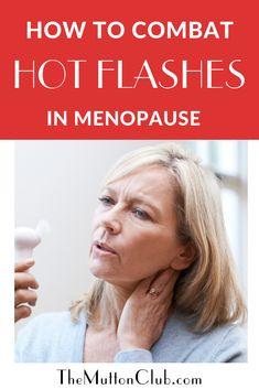 Healthy Eating Tips, Healthy Habits, Hot Flash Remedies, Menopause Symptoms, Night Sweats, Fashion And Beauty Tips, Hot Flashes, Health Tips, Health Care