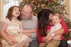 Family Photographer | Family Photography | Christmas Photographer