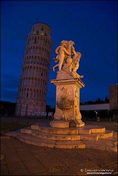 Pisa.Italy