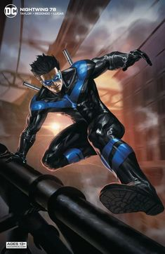 Batwoman, Batgirl, Death Metal, Comic Book Covers, Comic Books, Comic Art, Tom Taylor, Batman Family, Batman Art