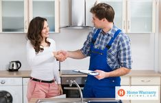 Common Plumbing Problems In Summer-Issues, Facts and Solutions