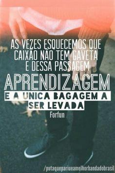 Forfun