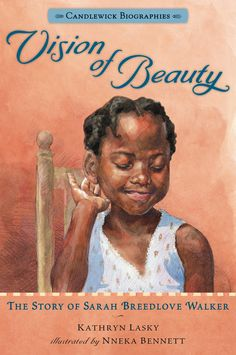 Beautiful little black girl Black Girl Art, Black Women Art, Black Girls Rock, Black Girl Magic, Art Girl, Black Women Quotes, Black Child, Natural Hair Art, Pelo Natural