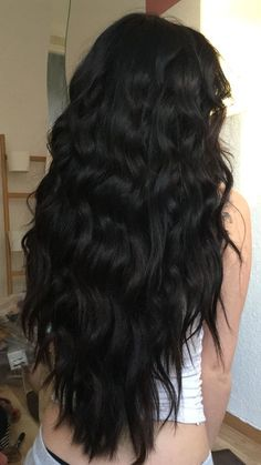 Uhair good quality brazilian body wave virgin hair weave 3pcs with lace closure,Factory direct sale 100% cheap human hair extensions.