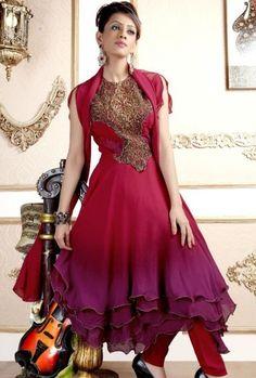 Boutique Style Shalwar Kameez
