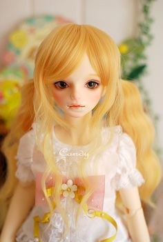 DSC_1250 by Hina…♥ on Flickr.