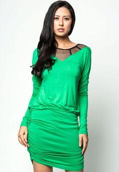 92304476f854d 15 mejores imágenes de Vestidos Mujer