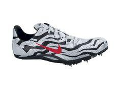 new style 0e057 4da93 Nike Zoom Ja Track and Field Shoe - Zapatos Deportivos, Tenis, Deportes,  Zapatillas