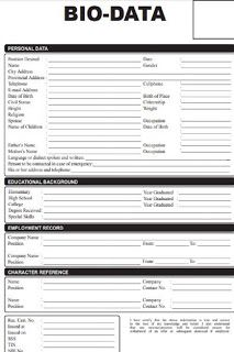 Bio data form in philippines pdf - All contracts in 1 place Resume Format Free Download, Biodata Format Download, Simple Resume Format, Cv Format, Sample Resume Templates, Best Resume Template, Resume Pdf, Simple Application Letter, Design Thinking