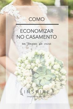Planning A Wedding: Tips And Tricks Wedding Trends, Wedding Tips, Trendy Wedding, Diy Wedding, Elopement Wedding, Wedding Night, Anemone Wedding, Wedding Sand, Wedding Music