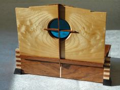 Exotic Wood Boxes Jewelry, Watch, Eyeglass, Keys and Remote Control Storage Boxes . I had no intention of ever building boxes until realizing not only is it fundamental to all woodworking but is also...