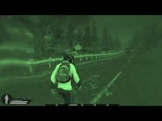 Infestation The New Z Gameplay #2 - Infestation The New Z is a Freee-to-play, open world Survival, Shooter Multiplayer Game , where you can experience the open worlds and travel around on foot or with cars to loot, kill zombies and meet other players.