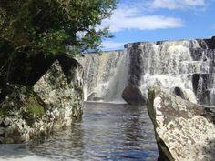 Cambará do Sul, Rio Grande do Sul