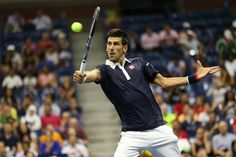 Player's Player: My post for @wimbledon on what to watch for when watching Novak Djokovic: http://www.wimbledon.com/en_GB/news/articles/2015-10-21/ruthless_djokovic_is_the_the_players_player.html…