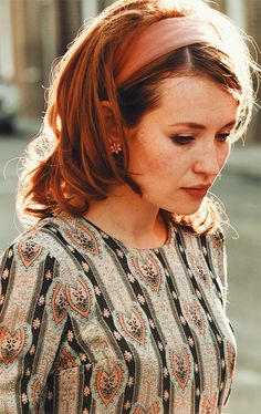 """Emily Browning - """"Legend"""""""