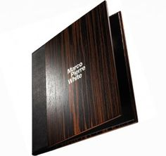 wood_menu_cover1_medium.jpg (292×275)