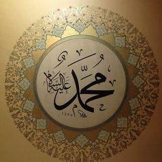 https://www.facebook.com/Antalya.Turk.Islam.Sanatlarii/photos/a.227593880610309.51393.221177351251962/796896683680023/?type=1